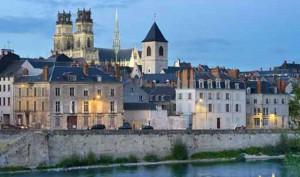 Blois3